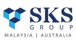 client-logo-004