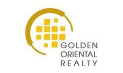 client-logo-006