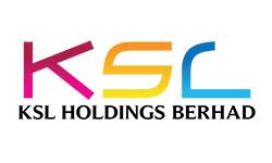 client-logo-011