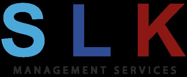 SLK Management Services